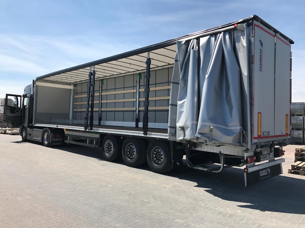 trucking-2310114_1920