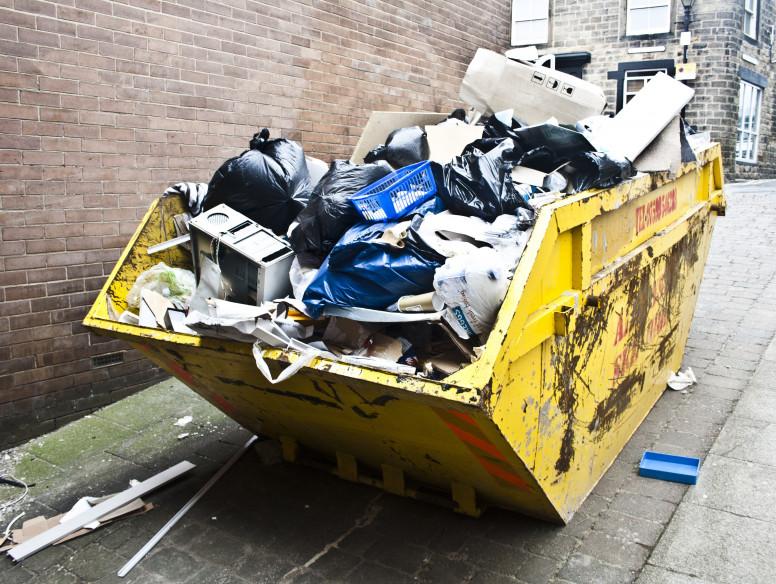 rubbish-143465